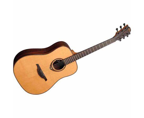 Гитара акустическая Lag Tramontane T500D, фото