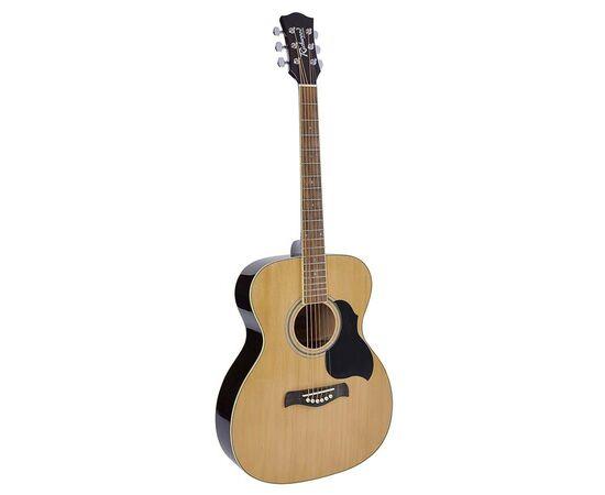Акустична гітара Richwood RA-12, фото