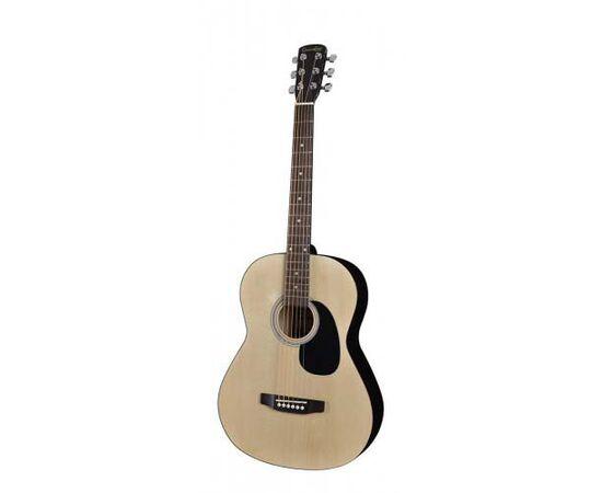 Акустична гітара Nashville GSD-6034-NT, фото