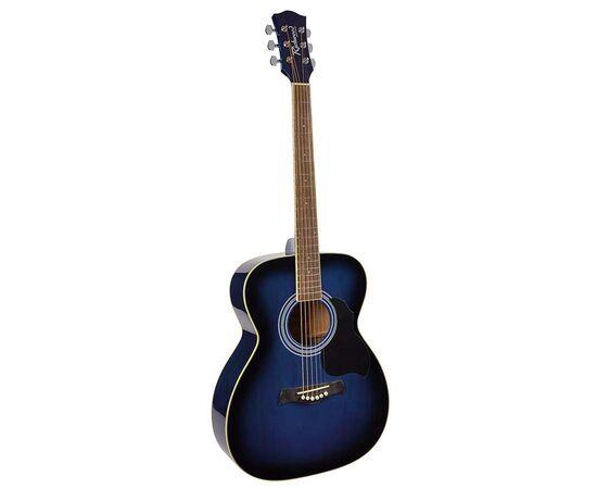 Акустическая гитара Richwood RA-12-BUS, фото