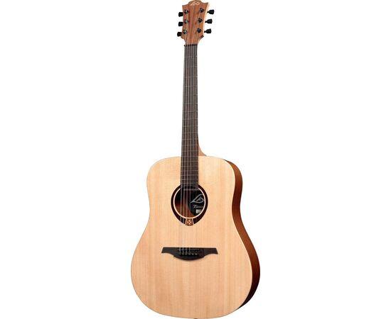 Гітара акустична Lag Tramontane T70D, фото 4