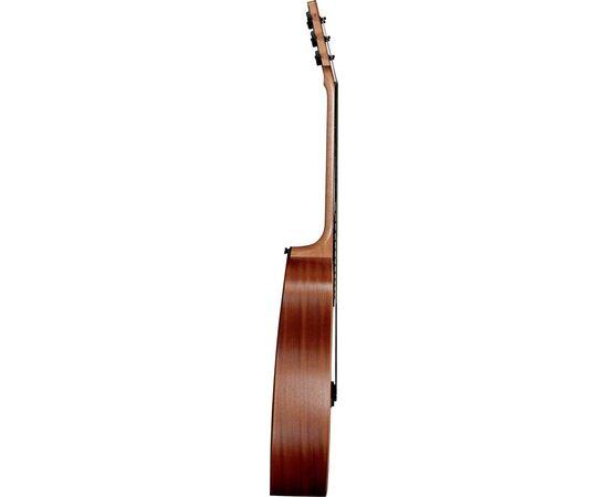 Гітара акустична Lag Tramontane T70D, фото 2