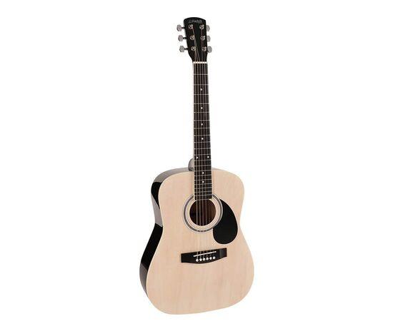 Акустична гітара Nashville GSD-6034-NT, фото 2