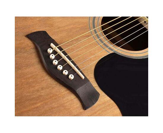 Акустична гітара Richwood RD-12, фото 6
