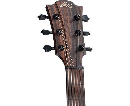 Гітара акустична Lag Tramontane T100D, фото 3