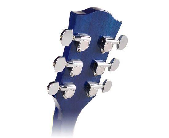 Акустична гітара Richwood RD-12, фото 9