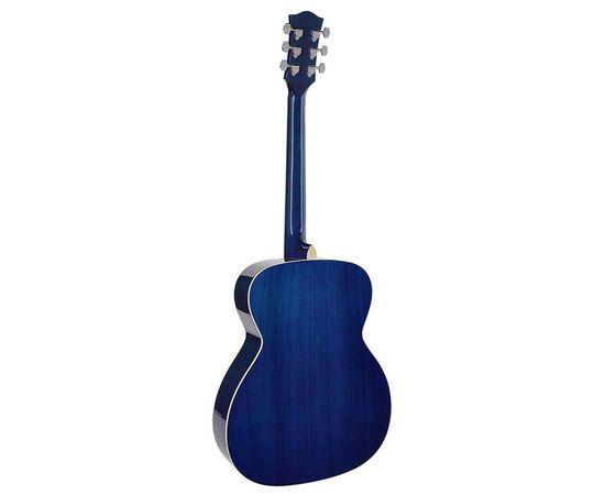Акустическая гитара Richwood RA-12-BUS, фото 2