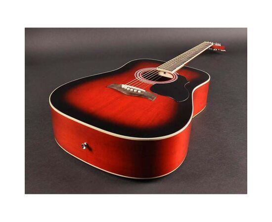 Акустична гітара Richwood RD-12, фото 15