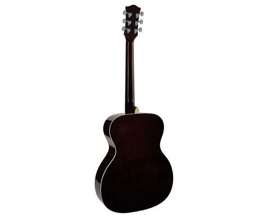 Акустична гітара Richwood RA-12, фото 2