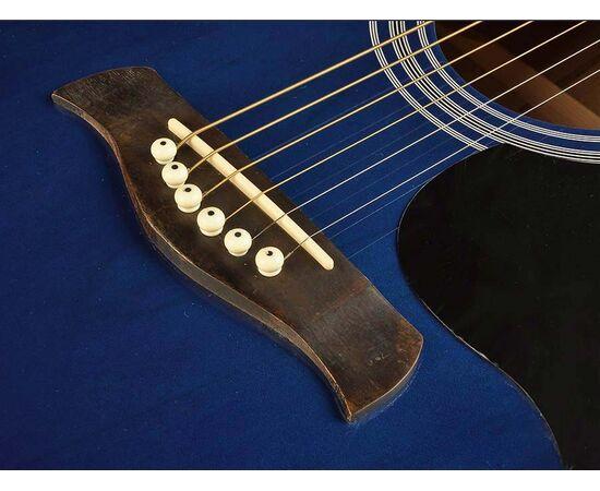 Акустическая гитара Richwood RA-12-BUS, фото 5