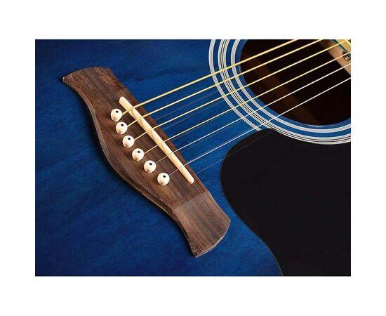 Акустична гітара Richwood RD-12, фото 11