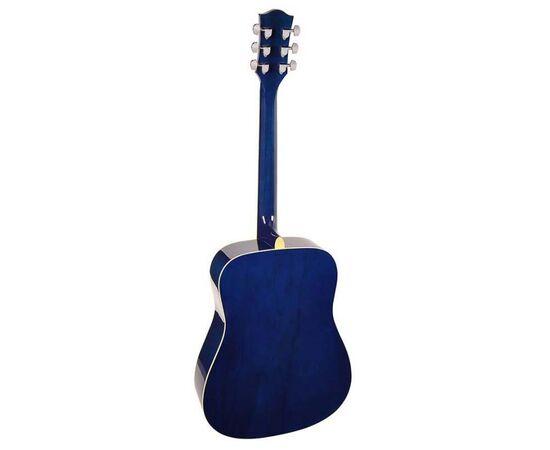 Акустична гітара Richwood RD-12, фото 7