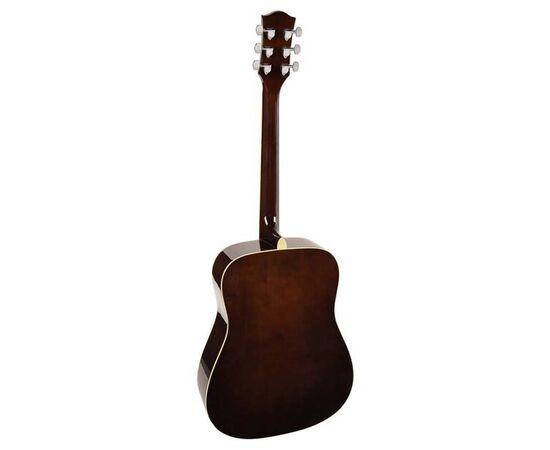 Акустична гітара Richwood RD-12, фото 2