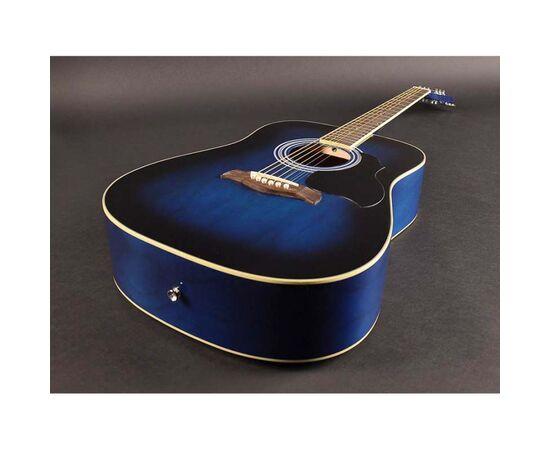 Акустична гітара Richwood RD-12, фото 10
