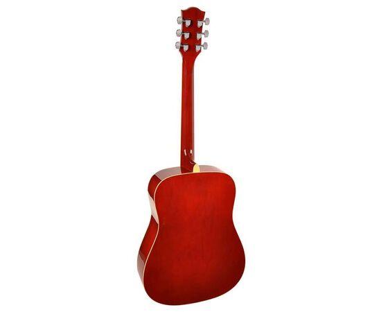 Акустична гітара Richwood RD-12, фото 12