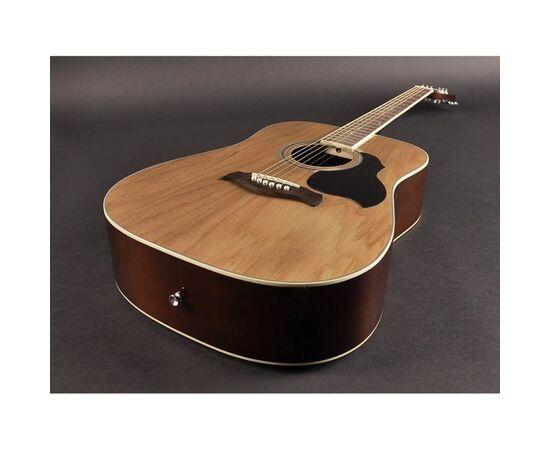 Акустична гітара Richwood RD-12, фото 5