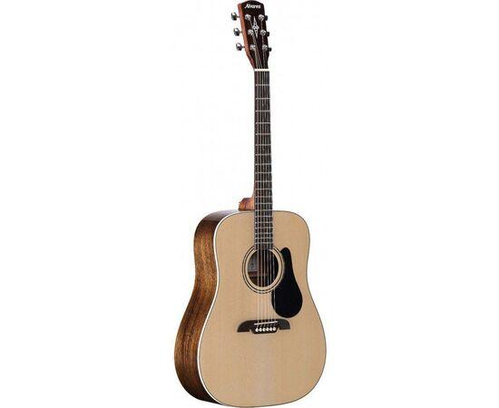 Акустична гітара Alvarez RD28, фото
