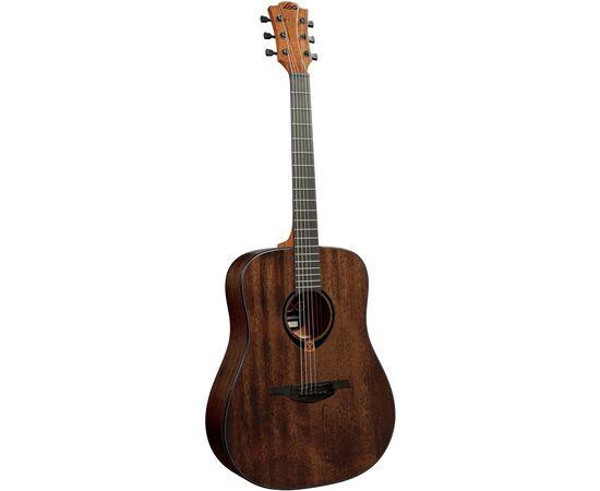 Гітара акустична Lag Tramontane T90D, фото 2