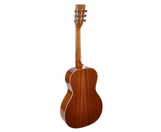 Гитара акустическая Richwood RV-70-NT blues guitar, фото 3