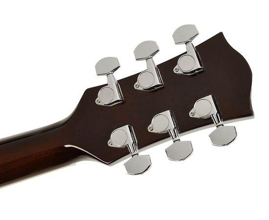 Акустична гітара Richwood RA-12, фото 4