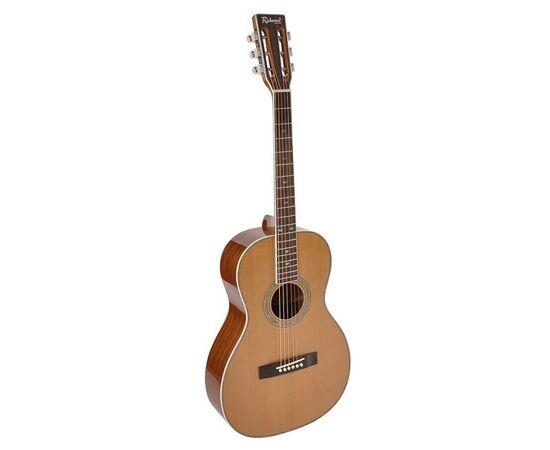Гитара акустическая Richwood RV-70-NT blues guitar, фото 2