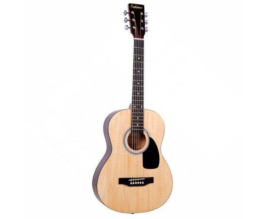 Акустическая гитара Falcon F200N, фото