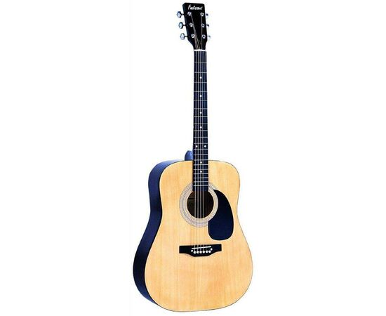 Гітара акустична Falcon FG100N, фото