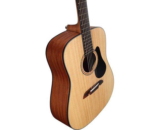 Гітара акустична Alvarez AD30, фото 3
