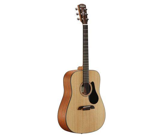 Гітара акустична Alvarez AD30, фото 2