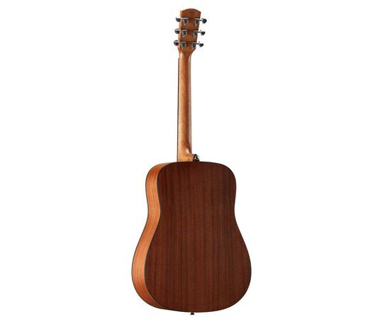 Гітара акустична Alvarez AD30, фото 5