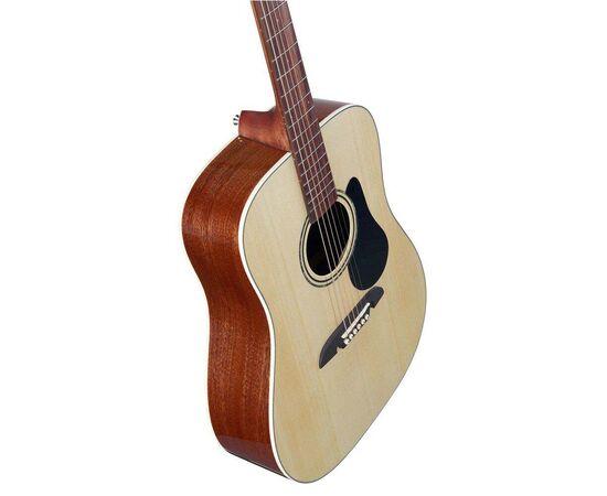 Акустична гітара Alvarez RD26, фото 5