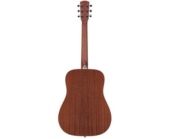 Акустична гітара Alvarez RD26, фото 3