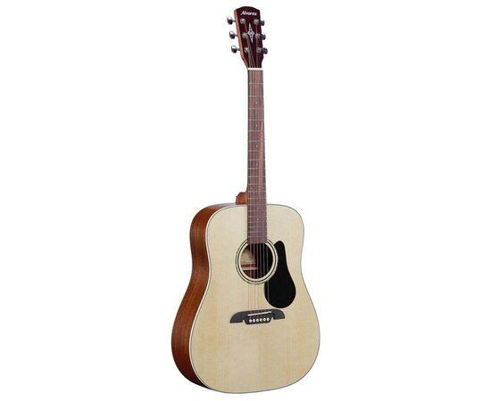 Акустична гітара Alvarez RD26, фото 2