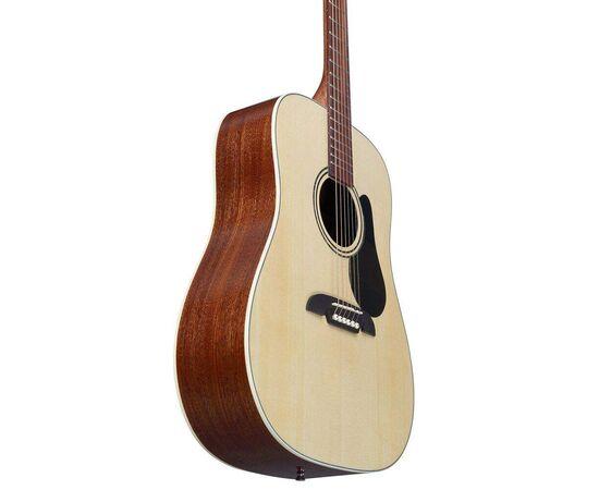Акустична гітара Alvarez RD26, фото 4
