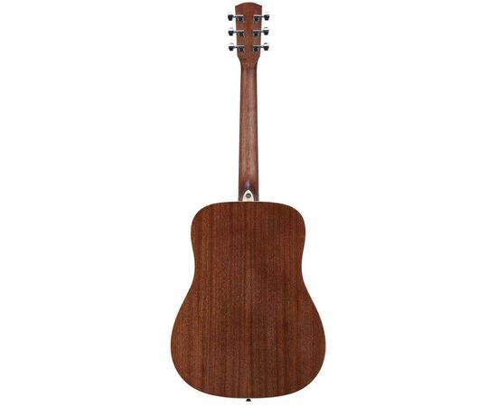 Акустична гітара Alvarez RD26SB, фото 3