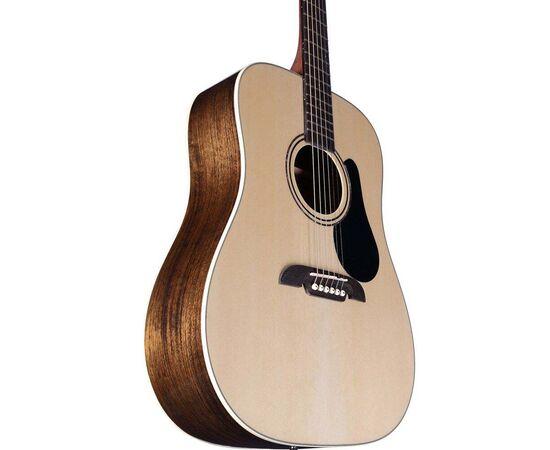 Акустична гітара Alvarez RD28, фото 3