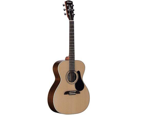 Акустическая гитара Alvarez RF28, фото 2