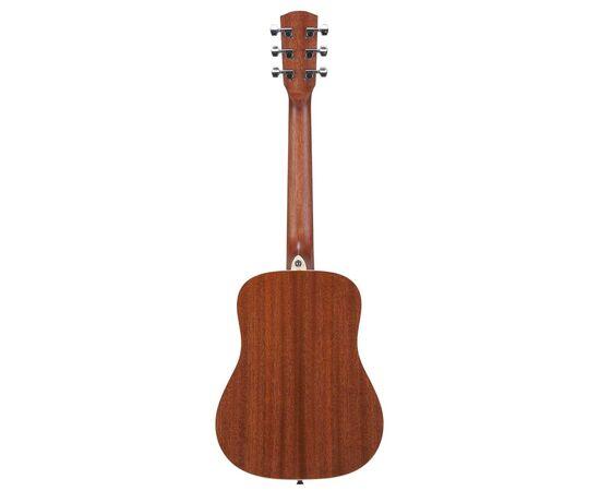 Акустическая гитара Alvarez RT26, фото 2