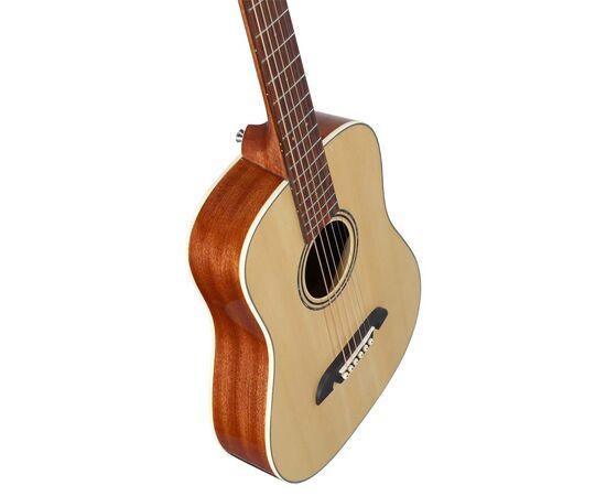 Акустическая гитара Alvarez RT26, фото 5