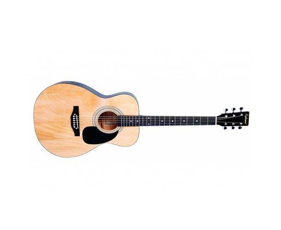 Акустическая гитара Falcon F300N, фото 2