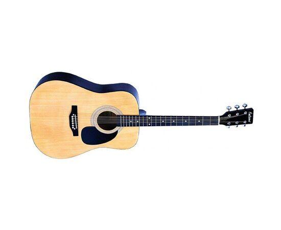 Гітара акустична Falcon FG100N, фото 3