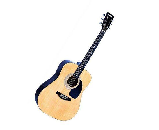 Гітара акустична Falcon FG100N, фото 2