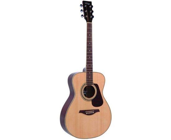 Акустична гітара Vintage V300, фото