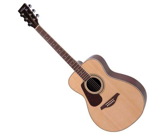 Акустична гітара Vintage V300, фото 2