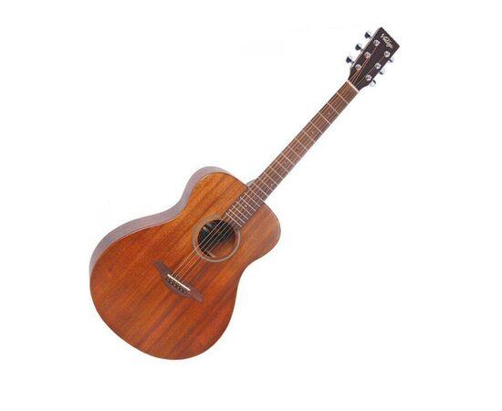 Акустическая гитара Vintage V300MH, фото 2
