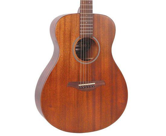 Акустическая гитара Vintage V300MH, фото 3