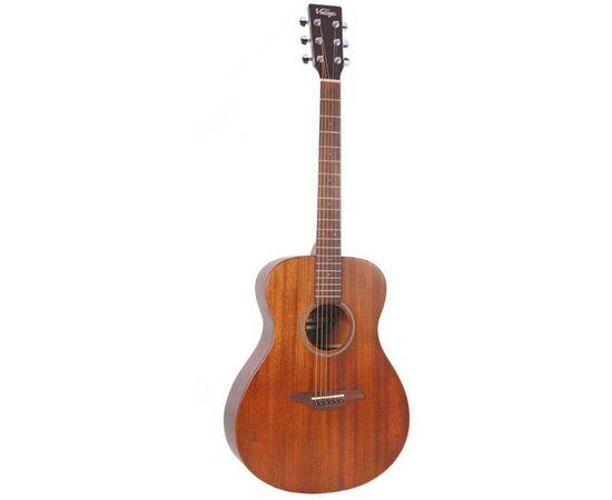 Акустическая гитара Vintage V300MH, фото