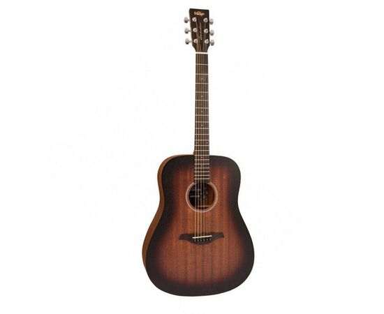 Акустична гітара Vintage V440WK, фото
