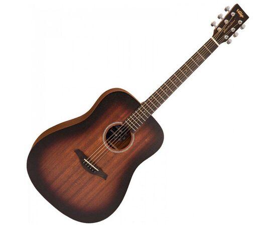 Акустична гітара Vintage V440WK, фото 2