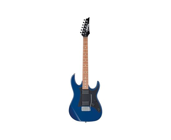 Гитарный набор Ibanez IJRX20 BL, фото